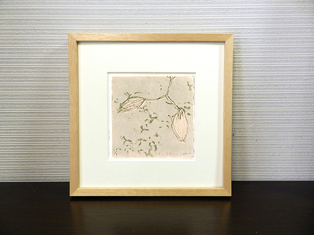 kondo_flower_2--2