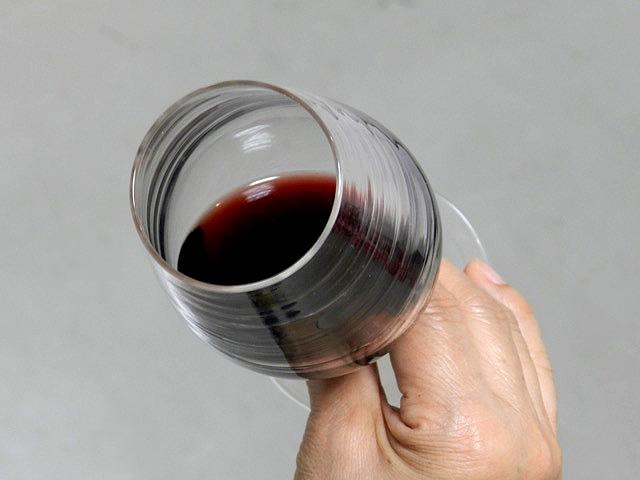 arakawa_wineglass_hoso_1