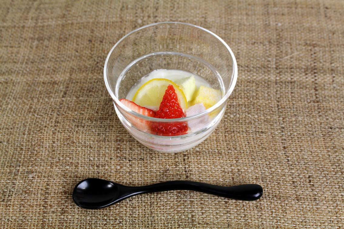 arakawa_yogurtcup--6