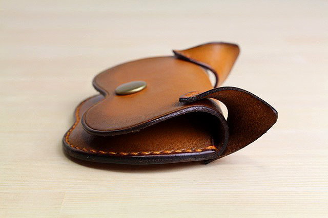 Ohicholeatherlabo_Coinpurse_brown--2