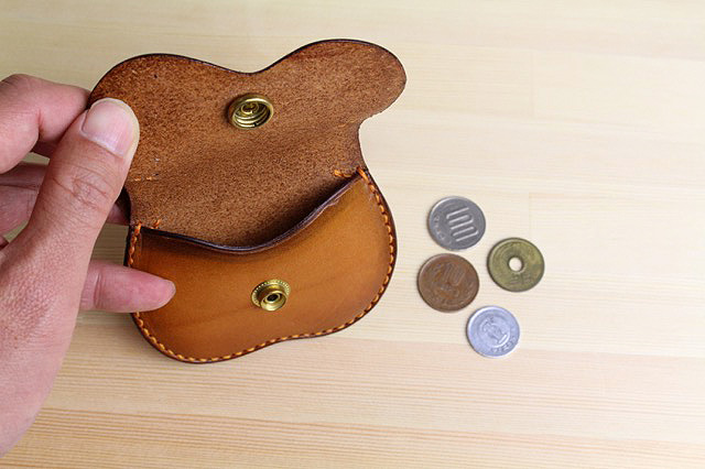 Ohicholeatherlabo_Coinpurse_brown--5