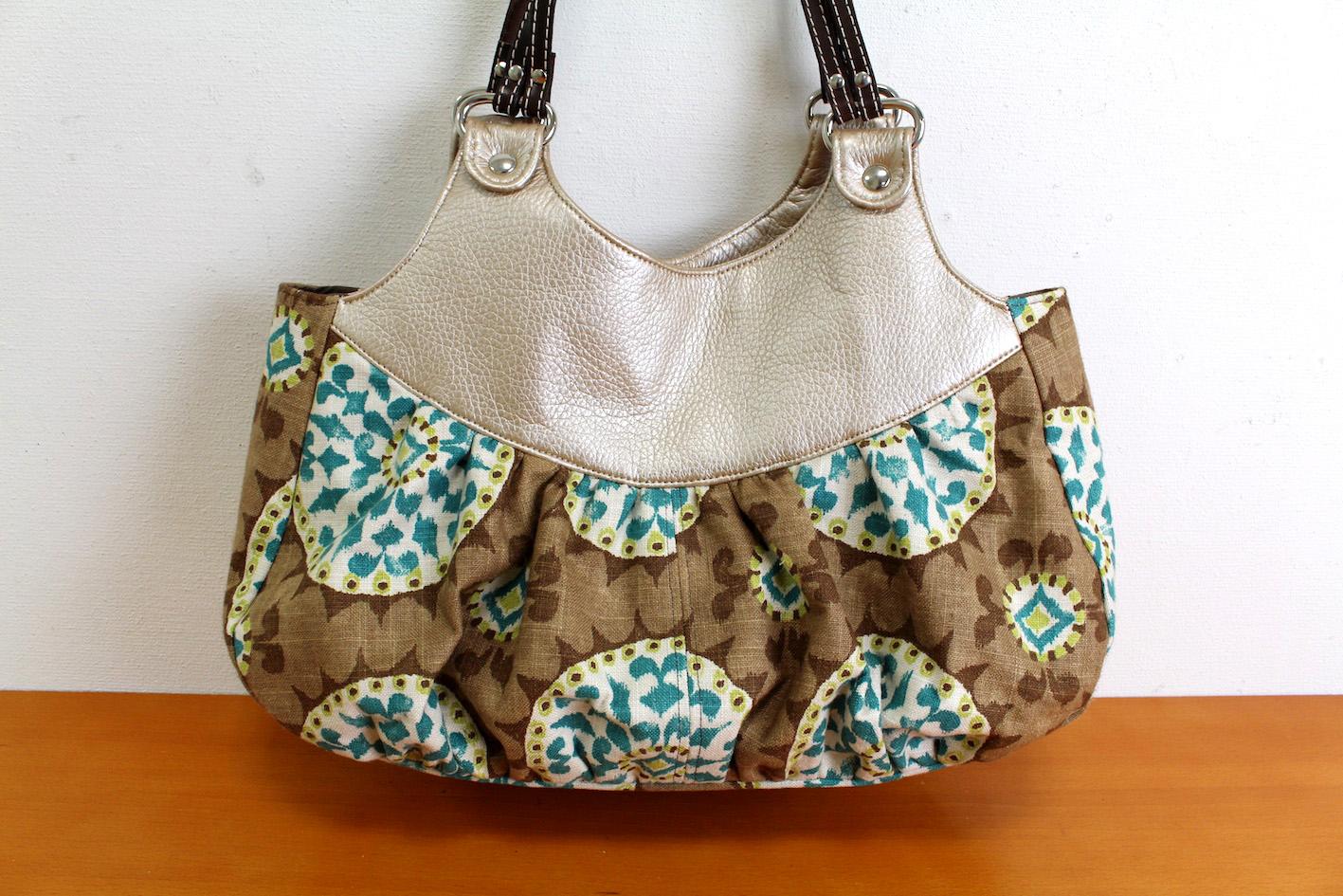 ATSUKO_Gather bag--1