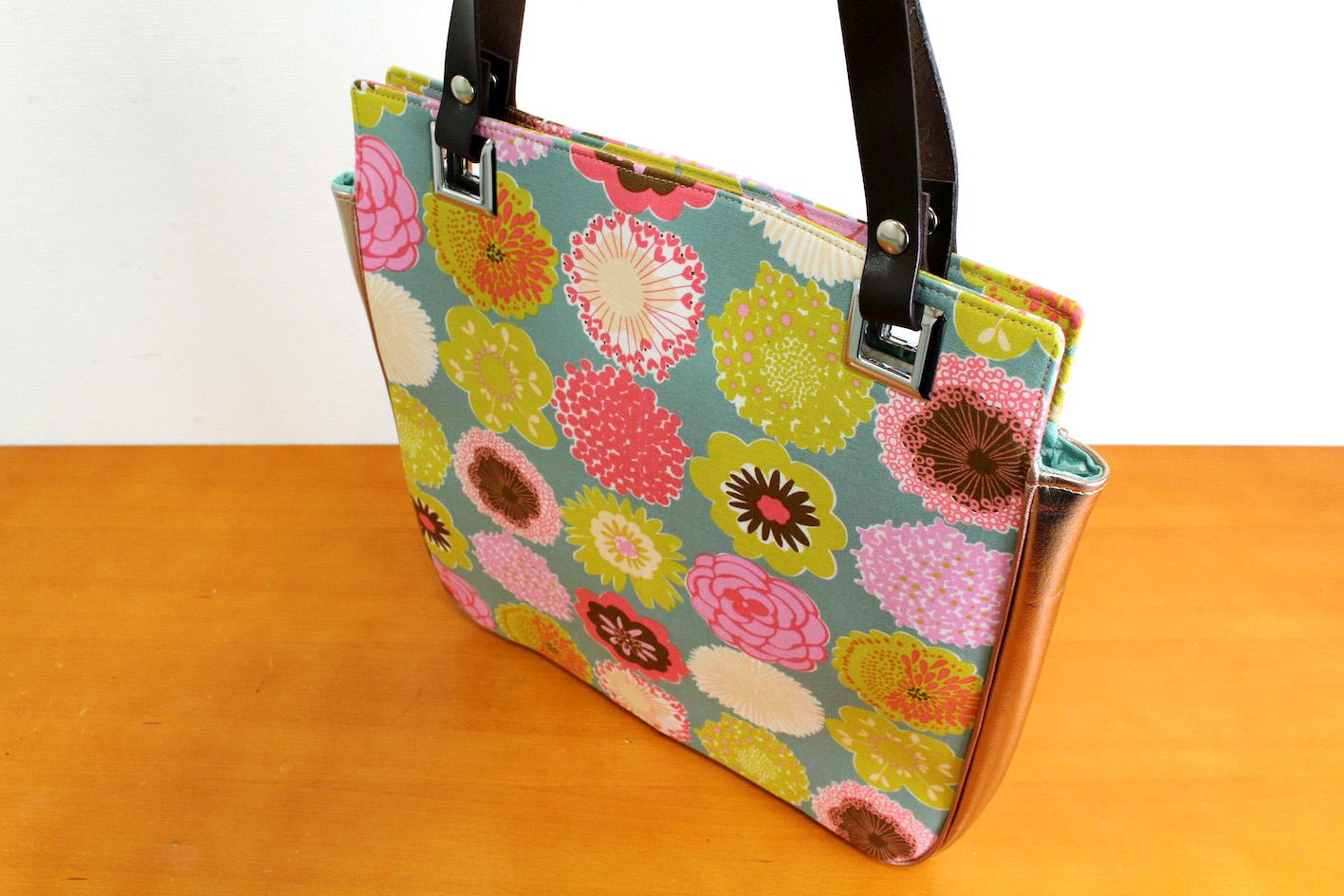 ATSUKO_Tote bag_2(Flower&Pink)--3
