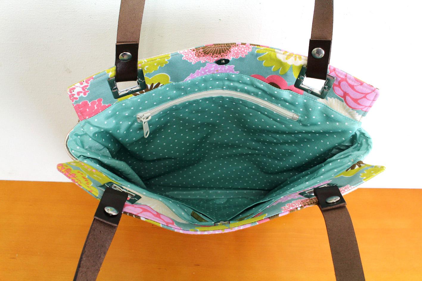 ATSUKO_Tote bag_2(Flower&Pink)--4