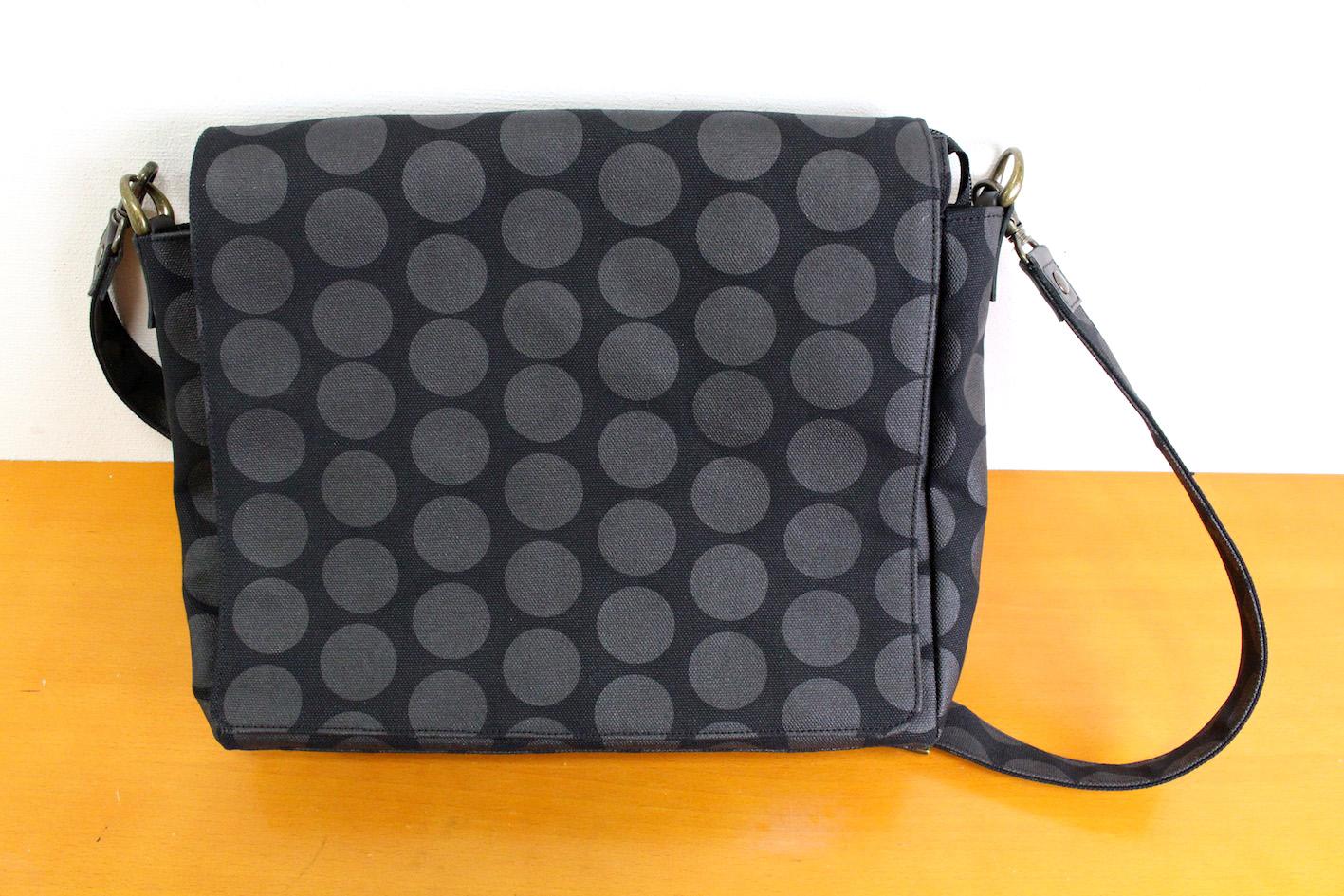 Shoulder bag_1--1