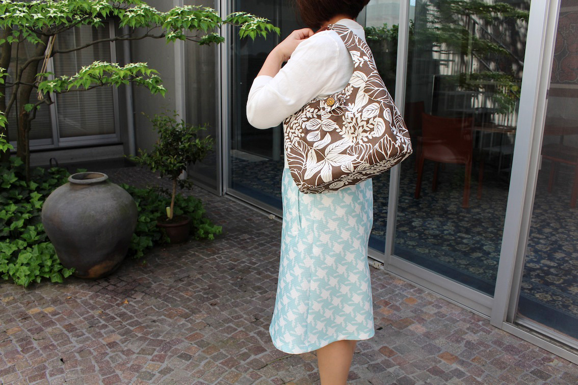 Shoulder bag(mini_02)--5