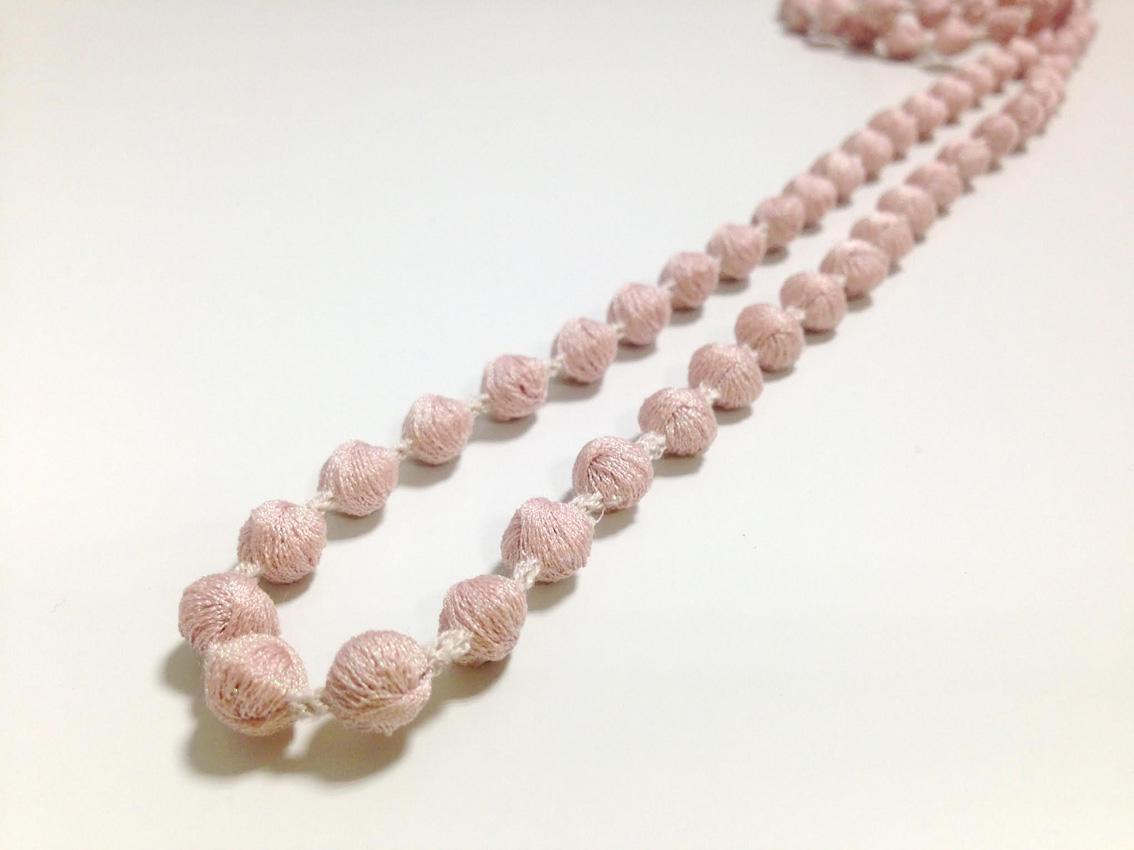 000_sphere pearl_pink-1