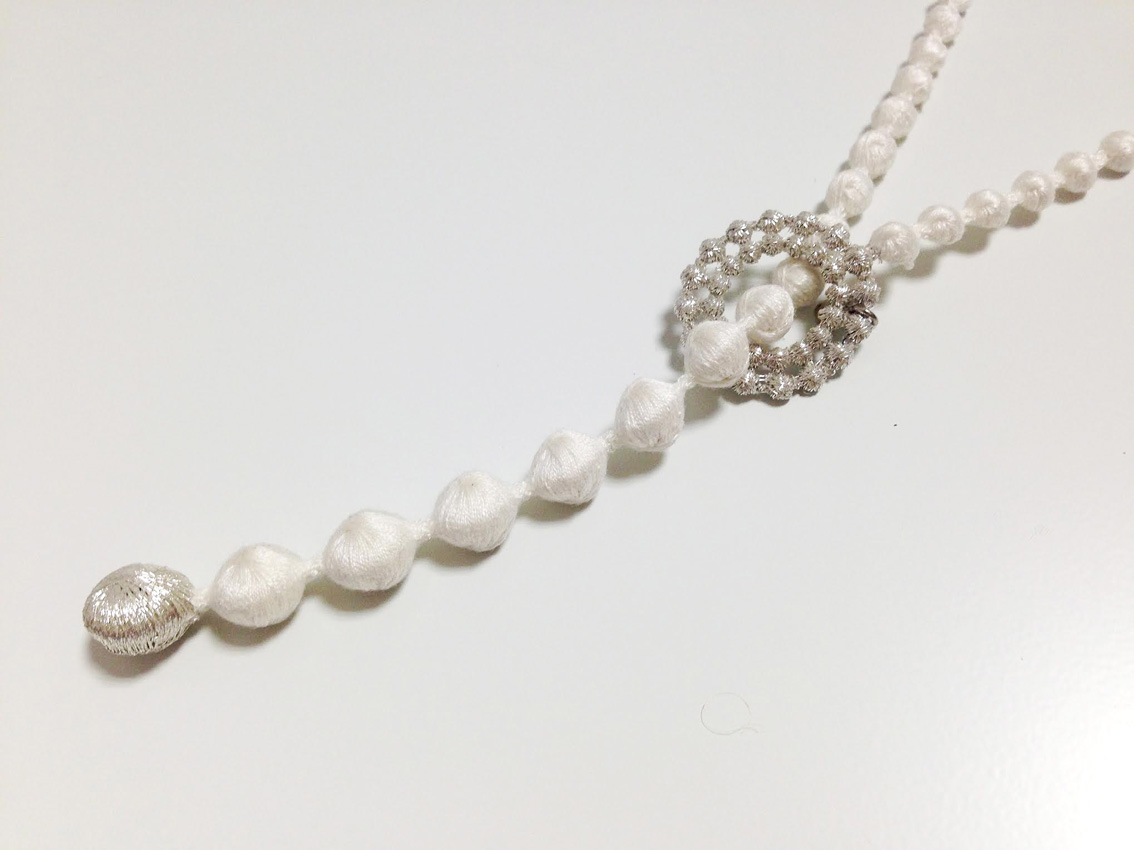 000_sphfere silk elariat_white-3