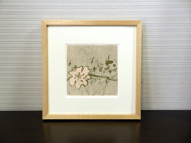 kondo_flower_1