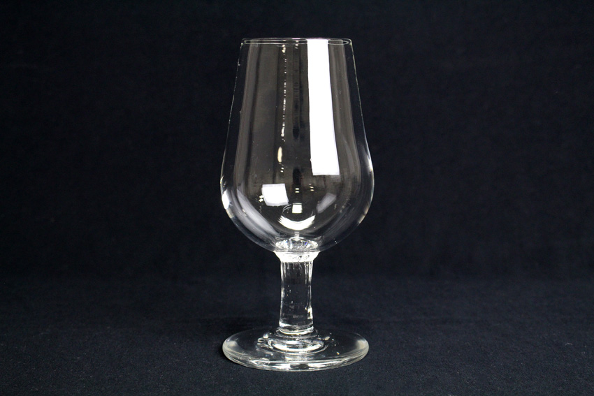 arakawa_wineglass_futo