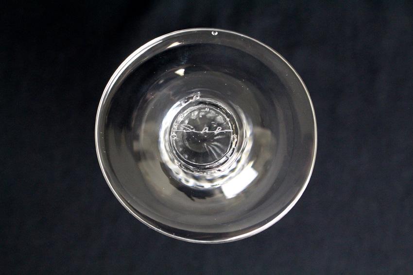 arakawa_wineglass_hoso