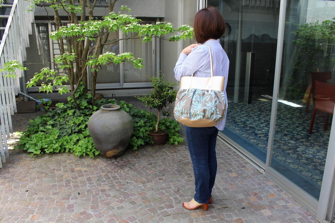Balloon bag_big