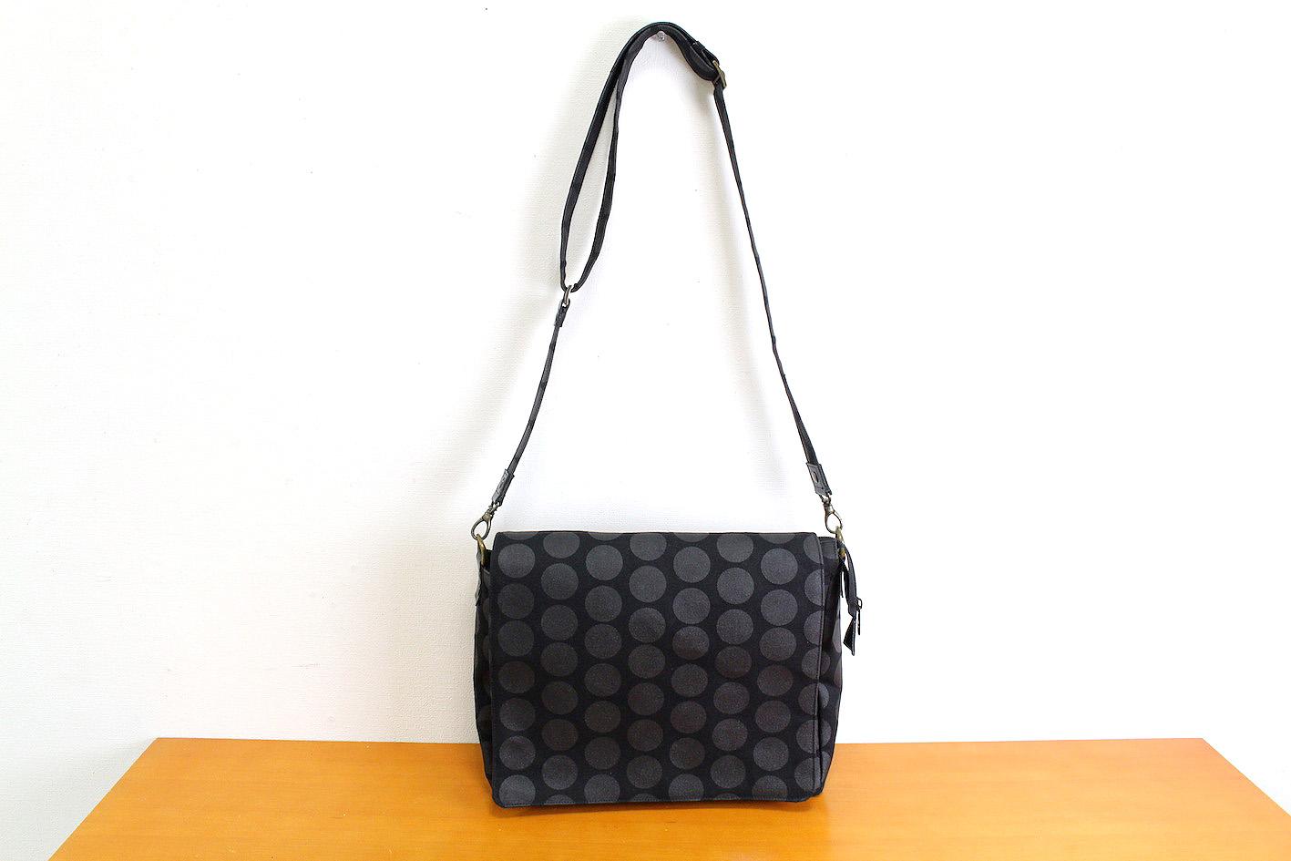 Shoulder bag_1
