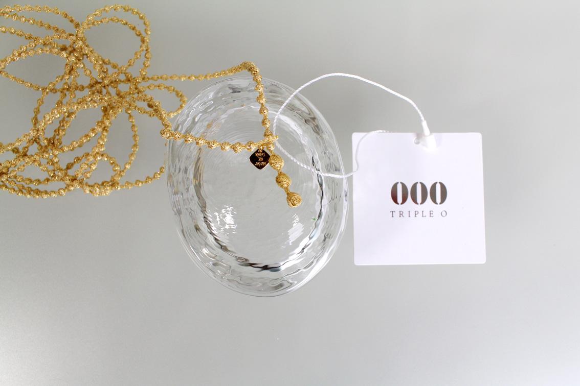 000_micro_gold260