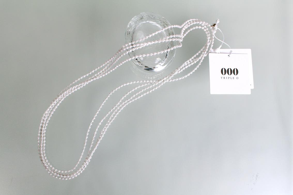 000_micro_silver260
