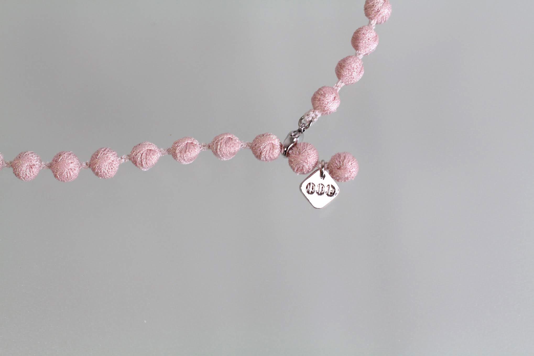 000_sphere pearl_pink