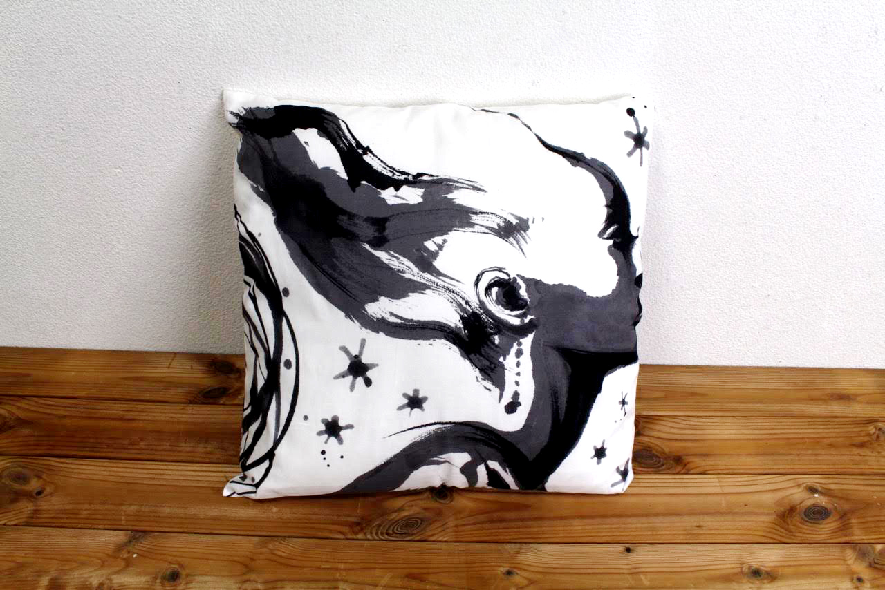 hidekichi_pillowcase