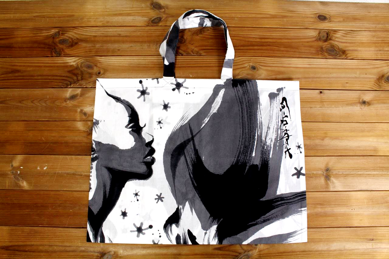 hidekichi_totebag_big
