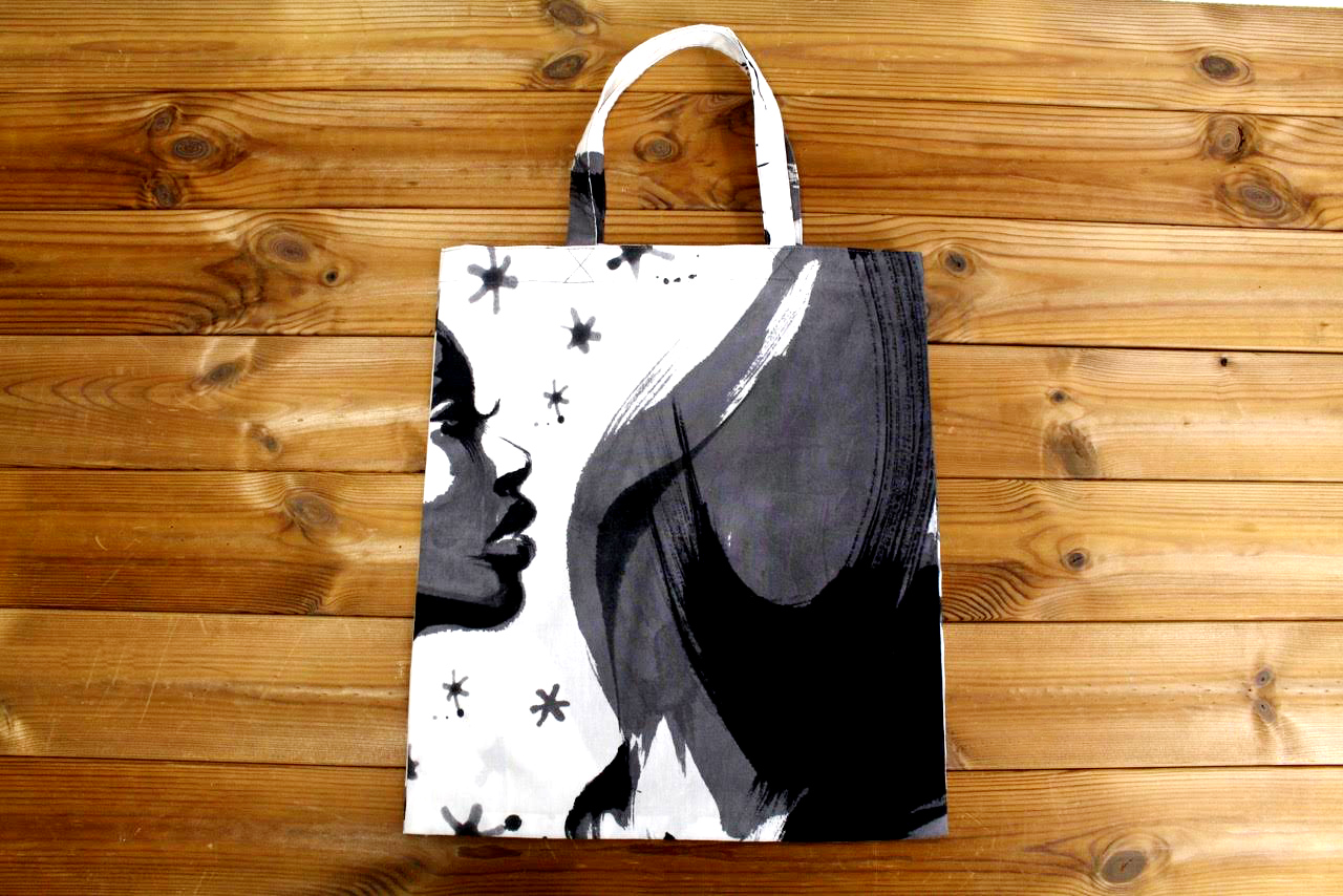 hidekichi_totebag_small