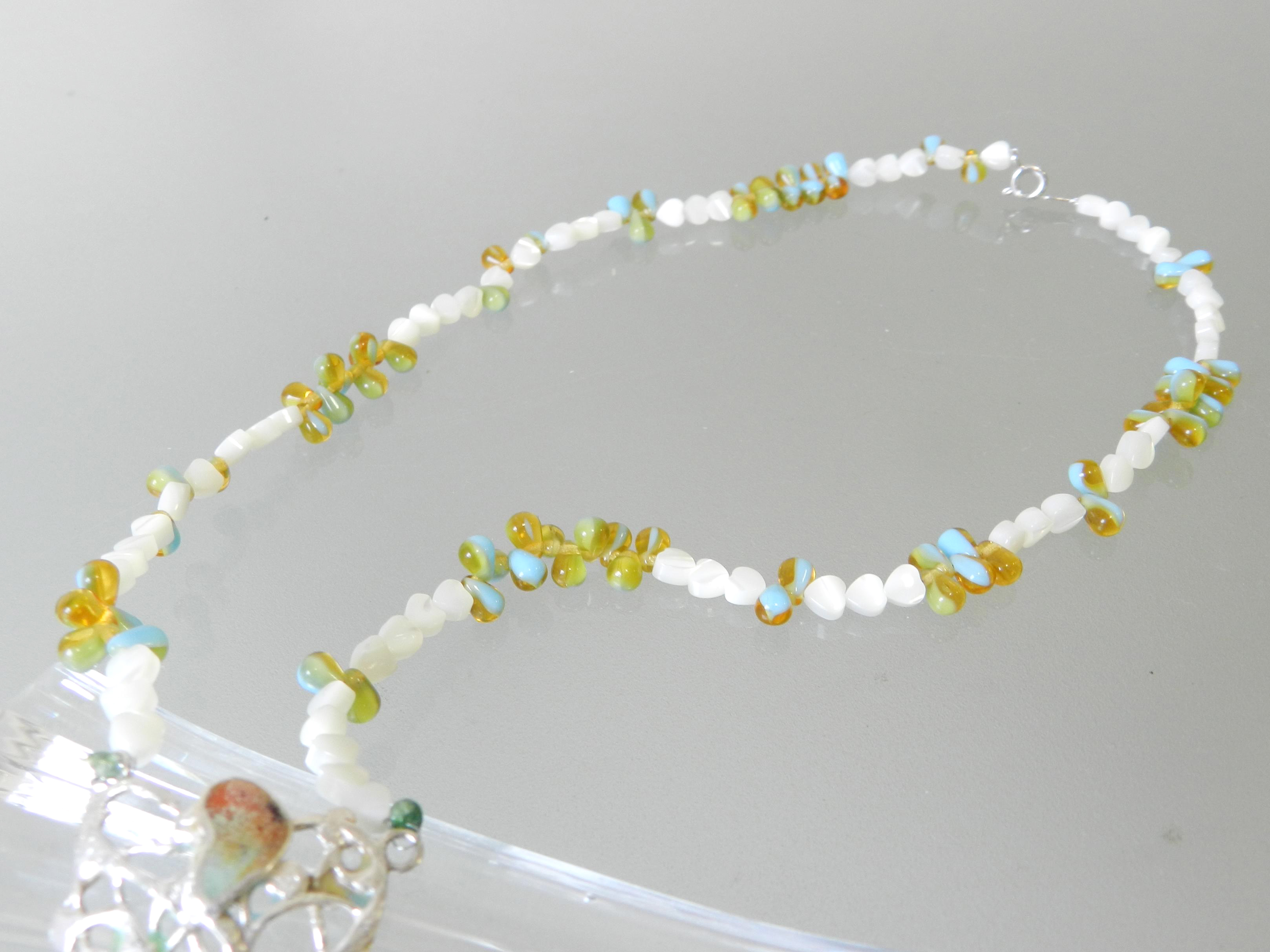 iiokyoko_necklace_b