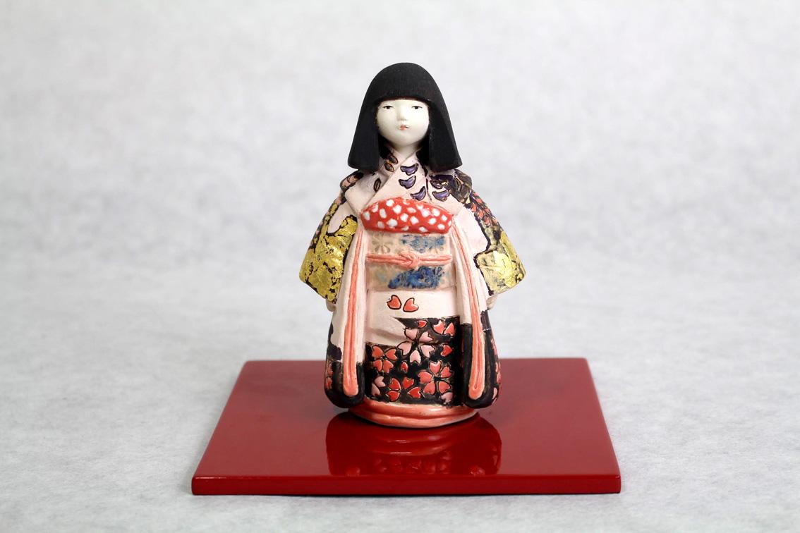 sugino_ichimatsu