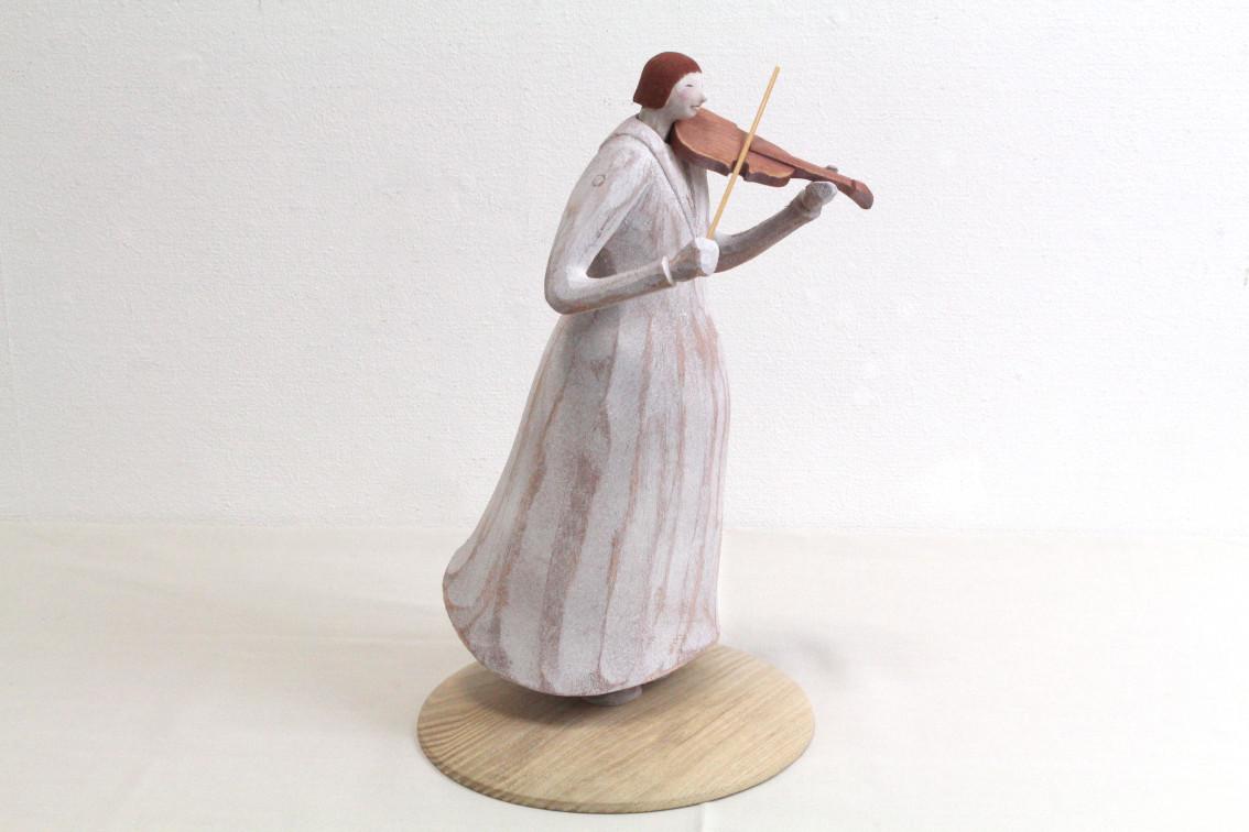 isaki_violin