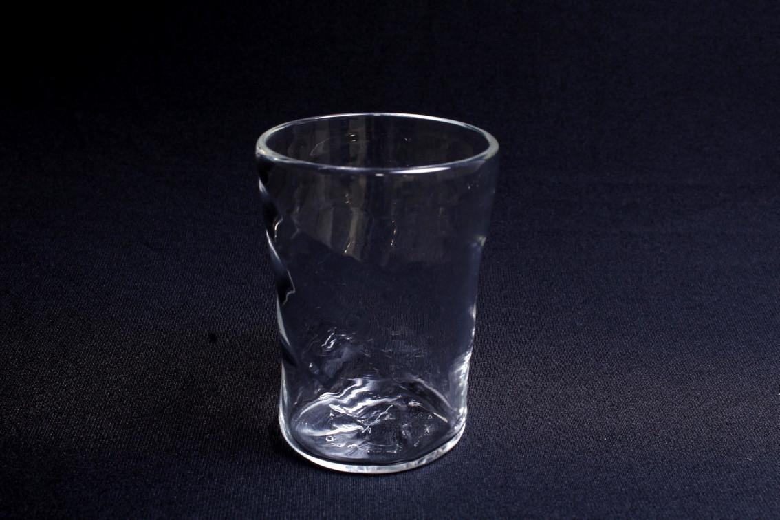 荒川尚也 モールグラス
