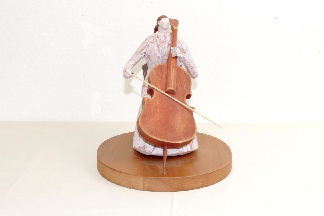 izaki_cello