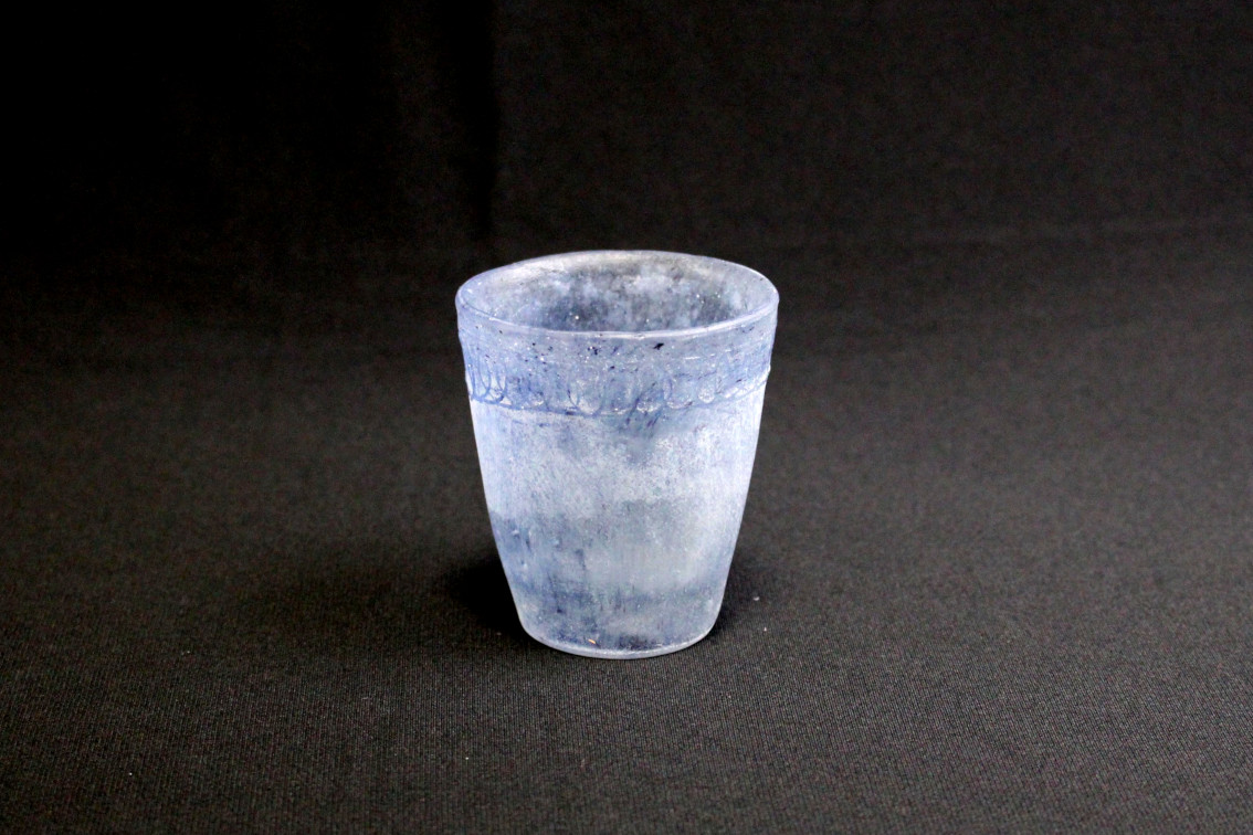 noto_ellipseglass_blue