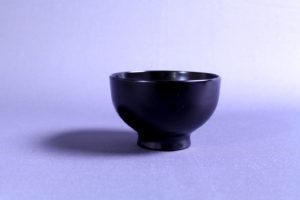 瀬戸國勝 / 小丸椀...