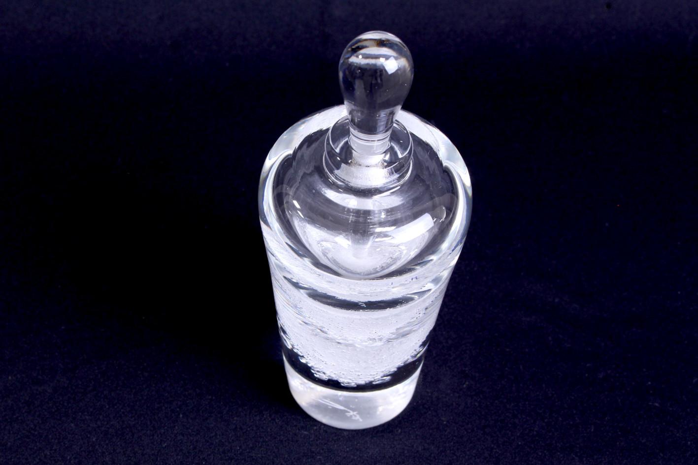 荒川尚也 /香水瓶
