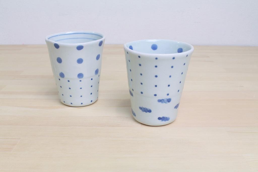 杉浦綾 / タンブラー