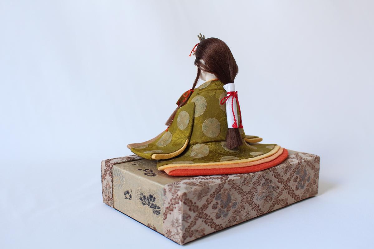 monnjyuri-hina-dai