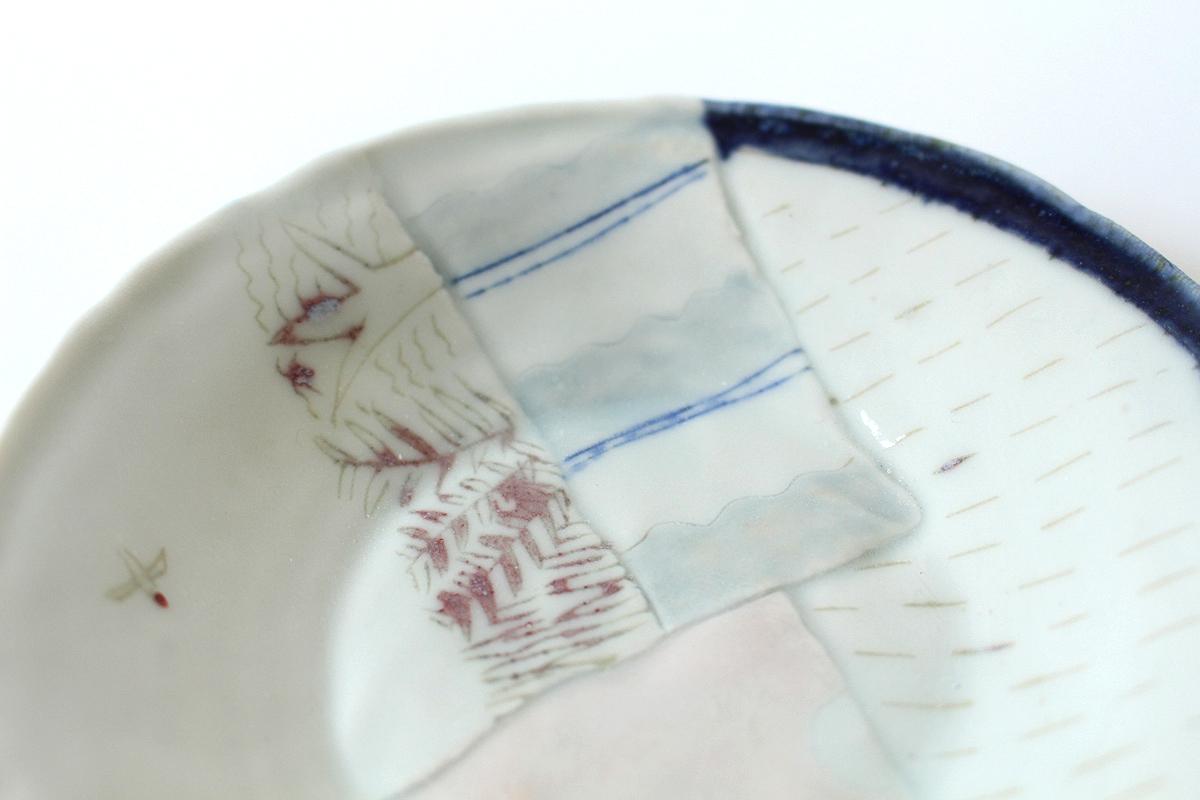 nisiyamatiyoko-hariawasekozara-tori