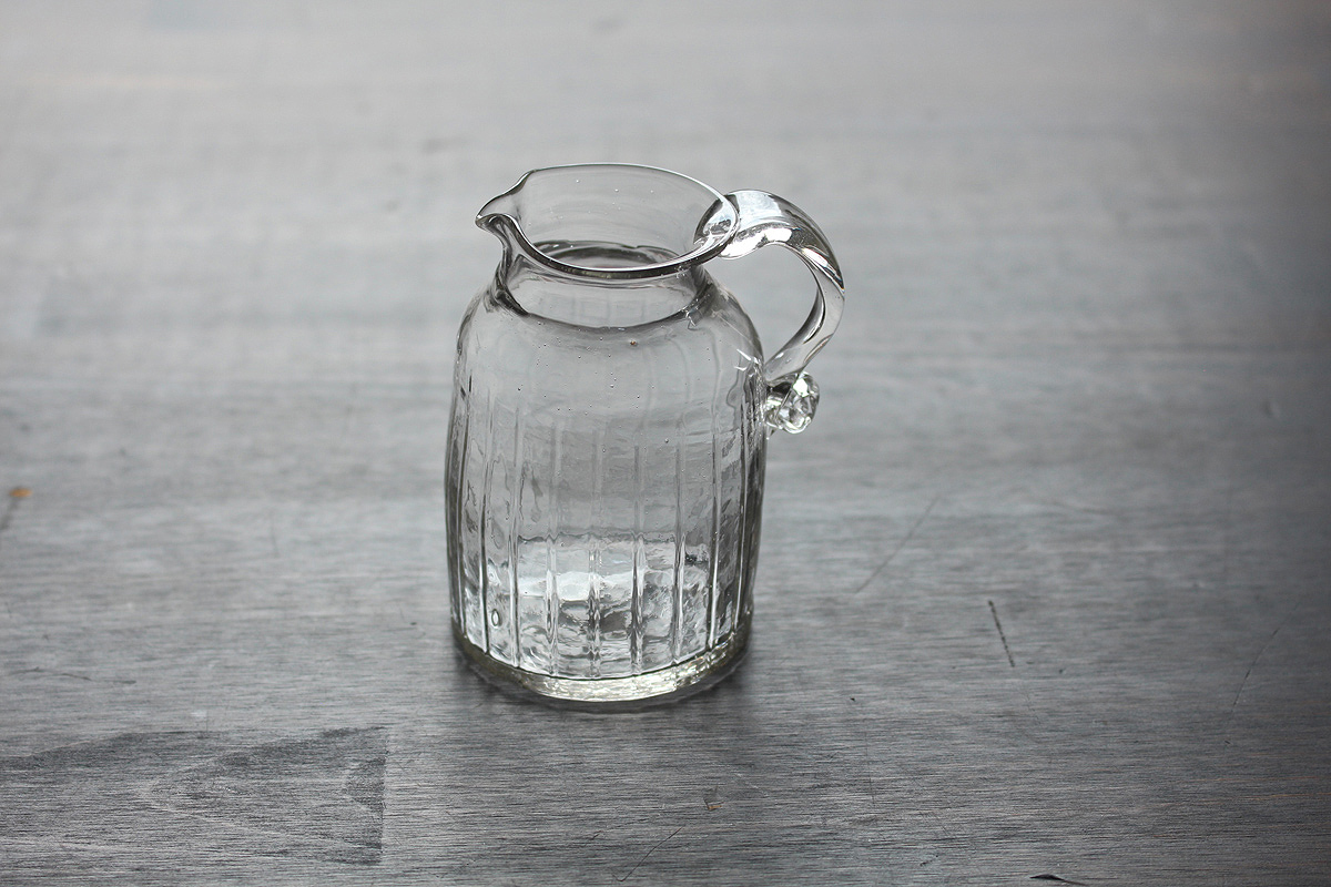 nisikawa-milkpitcher-sinogi