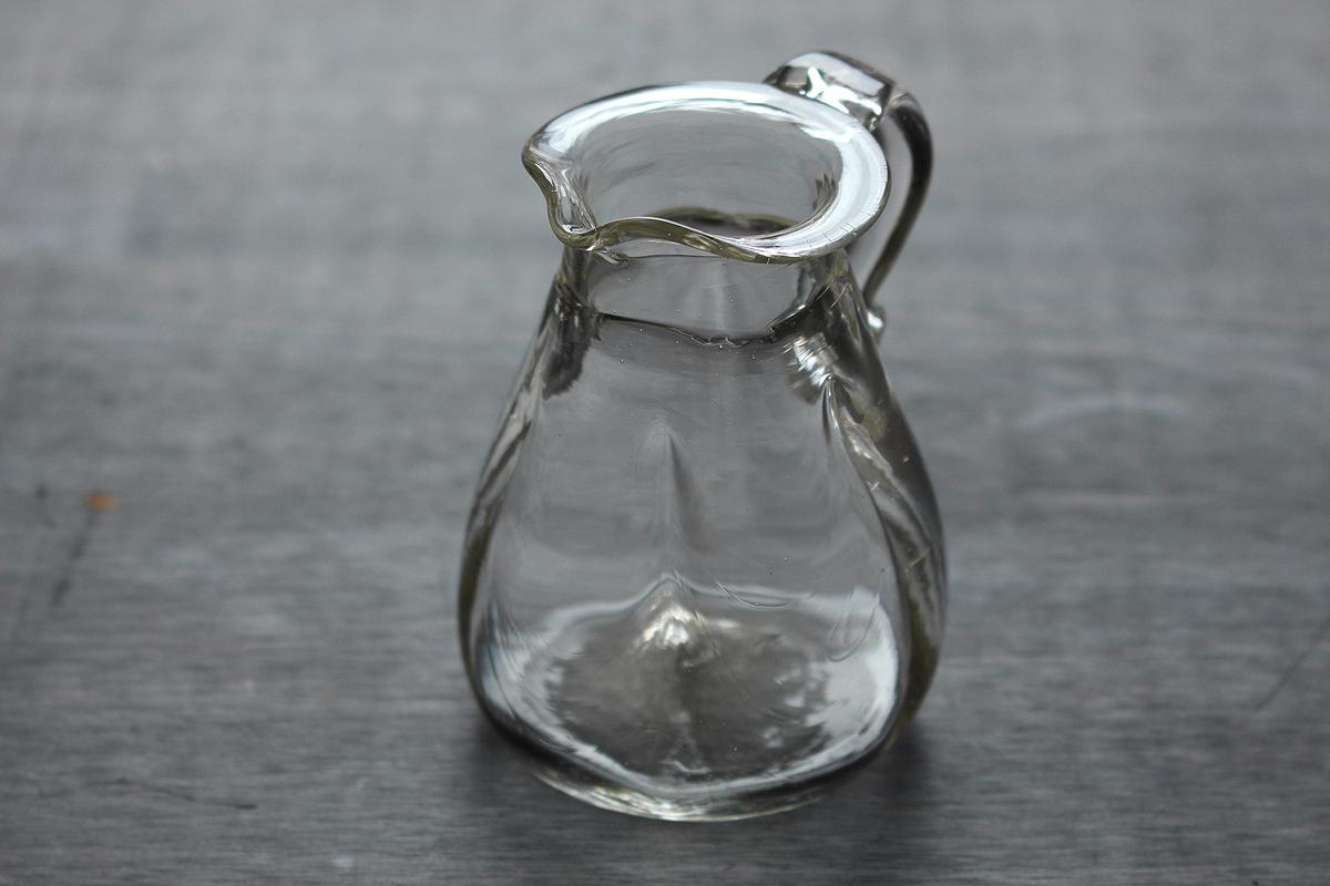 nisikawa-mpitcher-clear