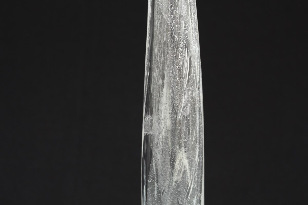rarakawa-cylinder-s