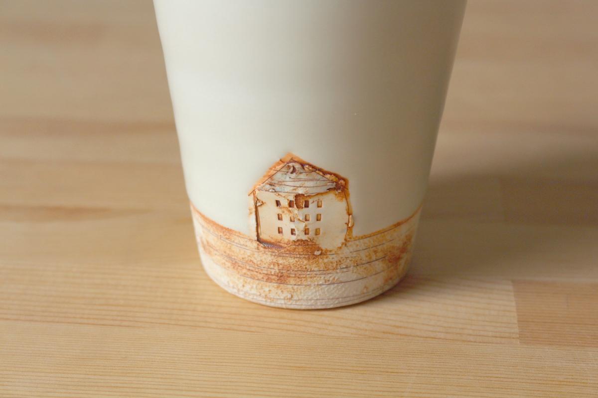 taiki-house-l