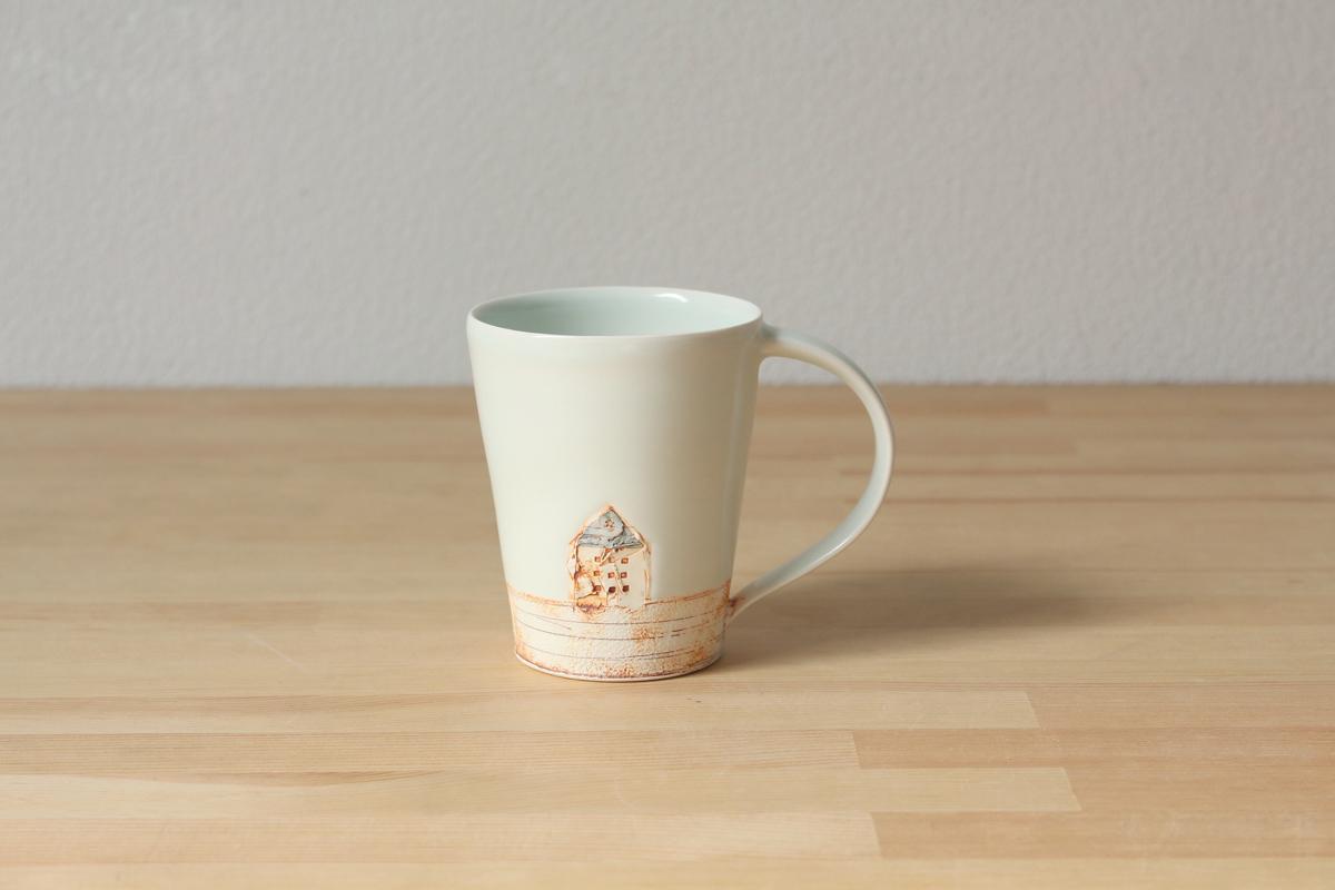 taiki-house-mug