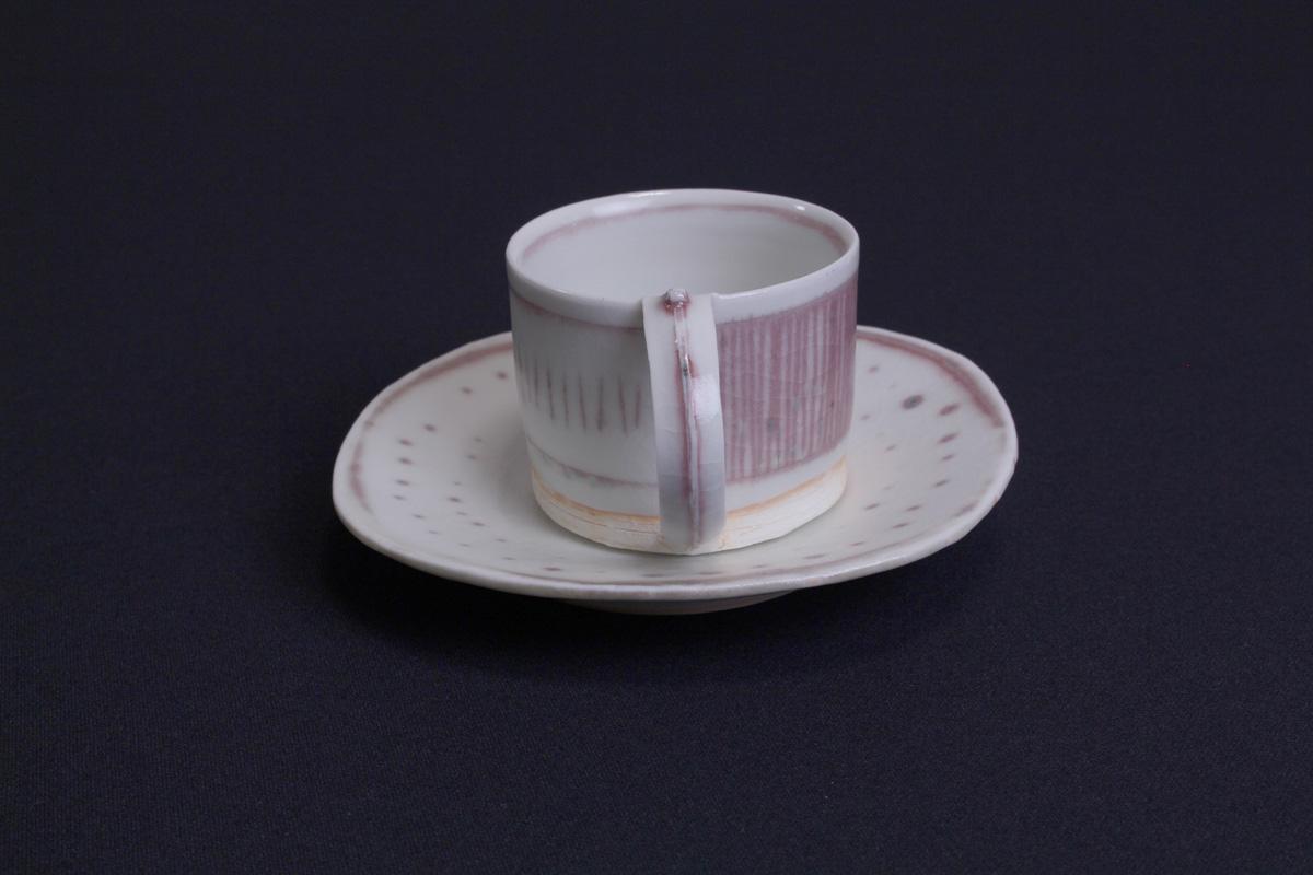 taiki-C&S-bicolor