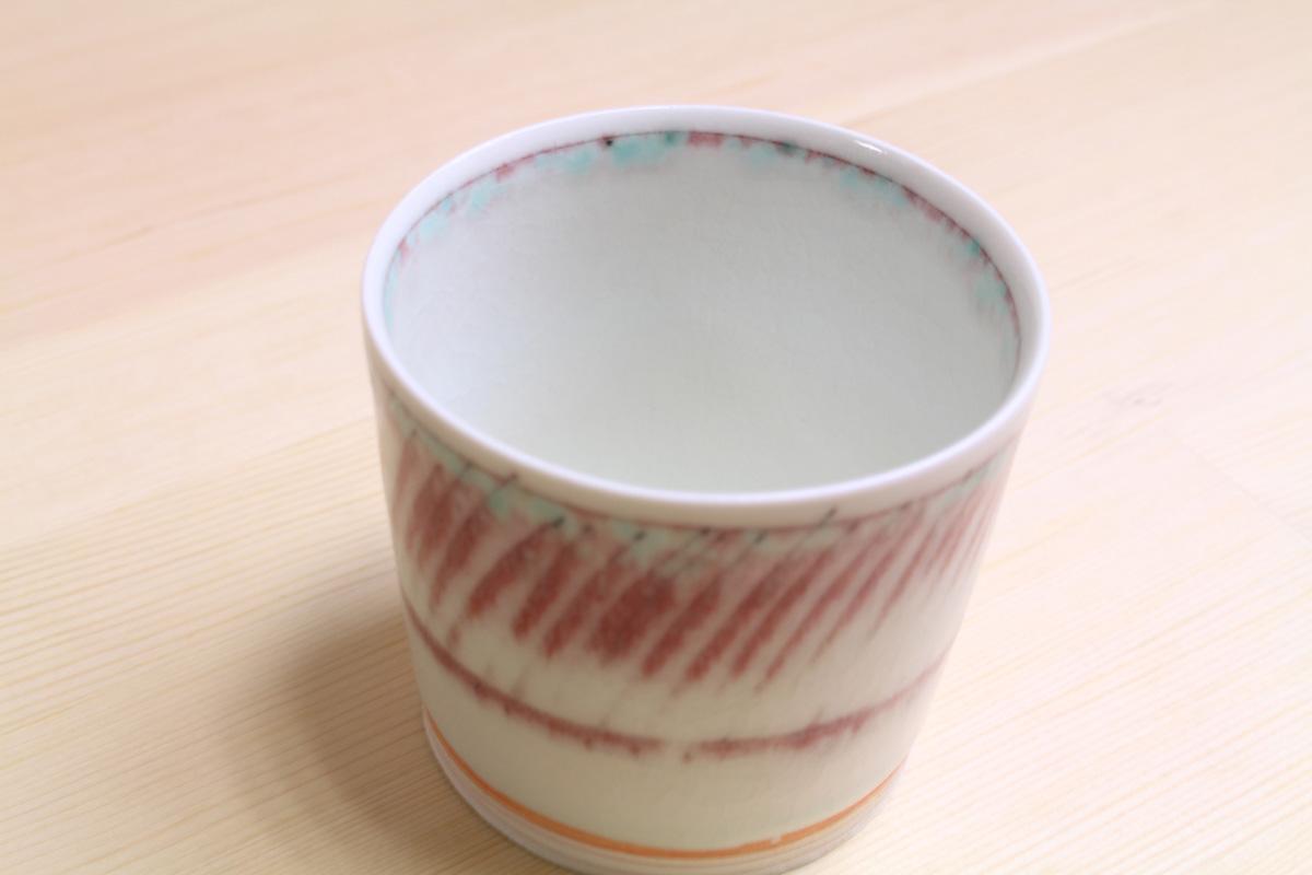 taiki-yunomi-ame