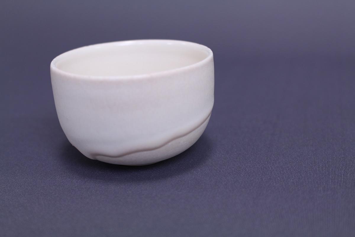 tasaka-yunomi-p