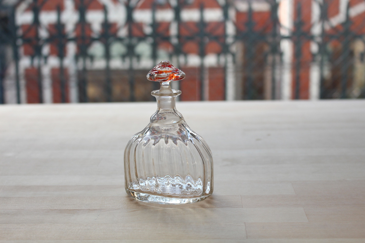 nisikawa-akaline-liqueur