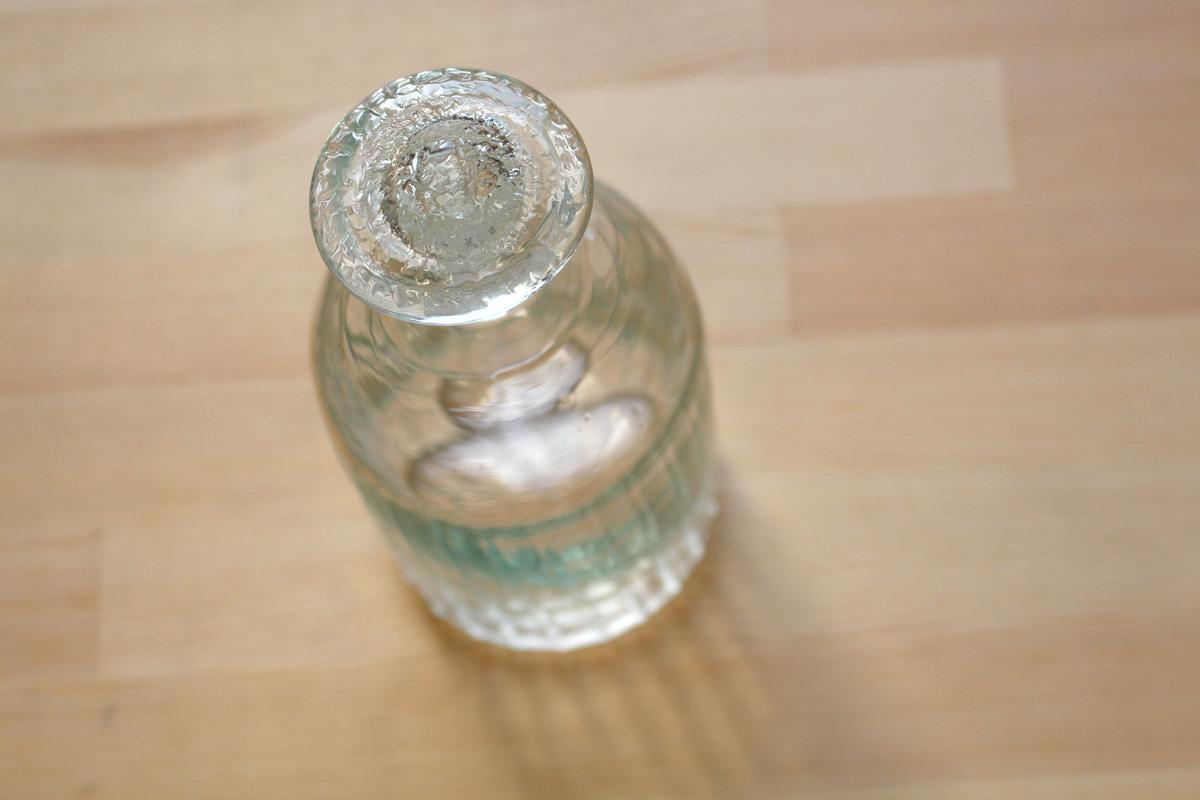 nisikawa-suki-liqueur